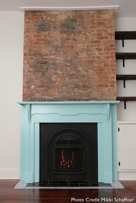 MS_Margy_Fireplace_01
