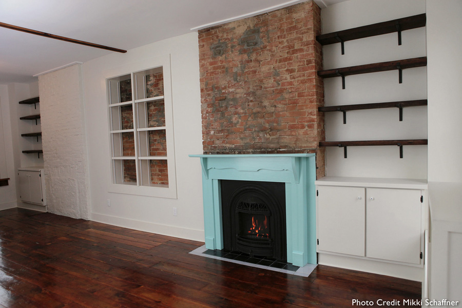MS_Margy_Fireplace_02